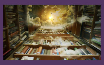 Akashic Records: how to get an accurate reading and what are the results