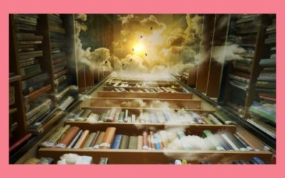 Akashic Records: how to get an accurate reading and what the results are